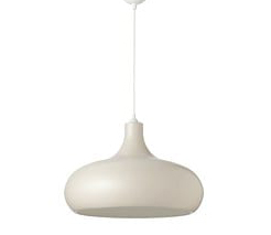 växjö-pendant-lamp